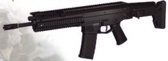 Bushmaster-acr-cropped